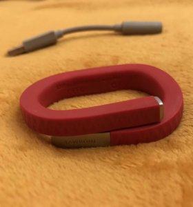 Jawbone up 24 S