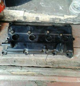 Крышка клапанов QR25DD