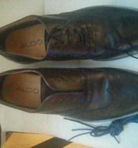Туфли мужские Aldo