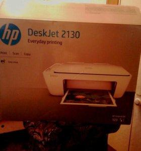 3в1 ксерокс , принтер, сканер