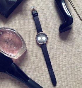Часы Armani новые