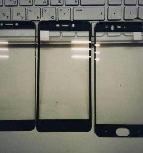 3D Xiaomi Redmi 4X/4A/Mi6.