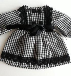 Одежда Dollmore на куклу BJD размера BID 26 см