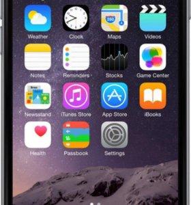 IPhone 6 Запчасти
