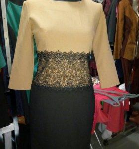 Платья Турция