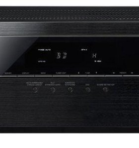 Pioneer VSX-330-K 5.1 новый гарантия доставка