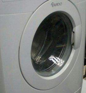Ardo стиральная машина