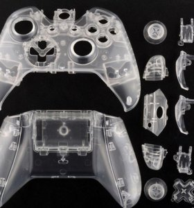 Корпус для джойстика Xbox ONE
