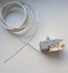 Термостат испарителя K-22 для льдогенератор Brema