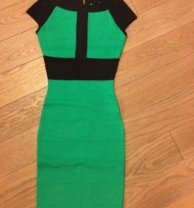 Платье Guess, р.2
