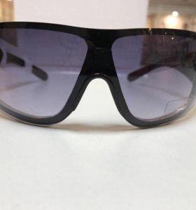 Солнцезащитные очки Neolook 100% UV.