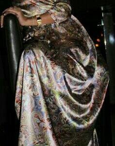 Платье40-42