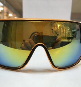 Солнцезащитные очки Vonzipper.100%UV