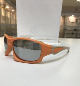 Солнцезащитные очки Aimi 100%UV.