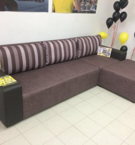 качественная мебель по достуным ценам