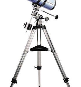 Телескоп Skywatcher