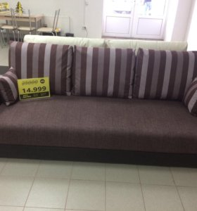 качественная мебель по доступным ценам !!