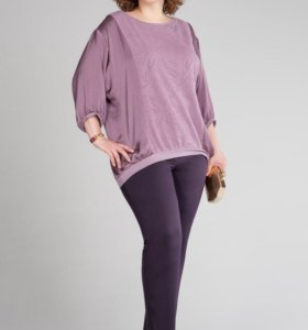 Новая блузка, 62 размер и 64 размер