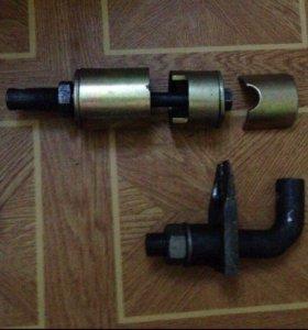 Инструменты для Ваз-2101-2107