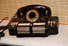 телефонный концентратор кд-6