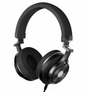 Bluedio T3-конкуренты Beats