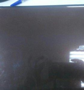 Ноутбук Acer E5-411