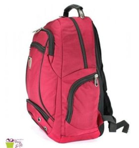 Рюкзак SwissGear.