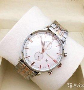 Мужские часы Emporio Armani AAA класс