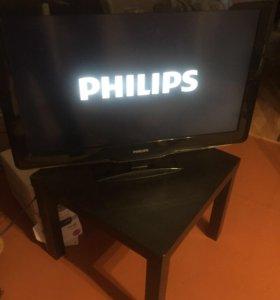 PHILIPS 32 PFL5405 h