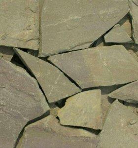 камень природный от производителя
