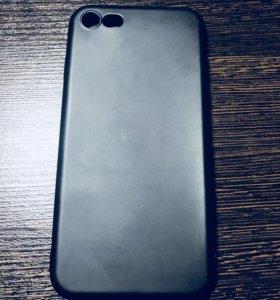 Чехол на iPhone7/8