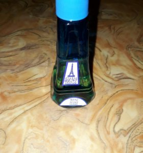 Reni наливная парфюмерия