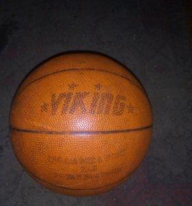 Мяч Viking