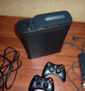 Xbox 360 xkey