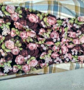 Платья от 44-48