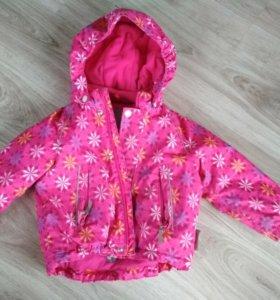 Куртка Reimatec 86