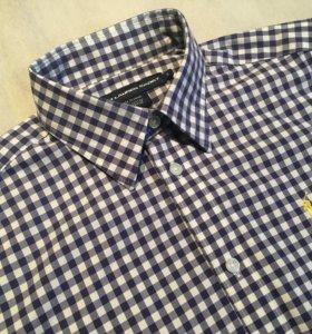 Рубашка Ralph Lauren sport, 165 см