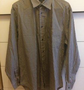 Рубашка мужская Esprit ( L)