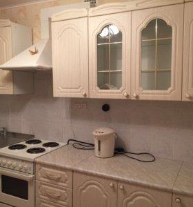 Квартира, 2 комнаты, 62 м²