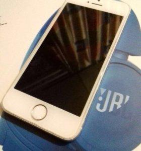 iPhone 5s 16г📱