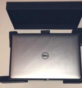 Ноутбук Dell XPS 15,6 15 9560 i7-7700HQ 2,8 GHz 15