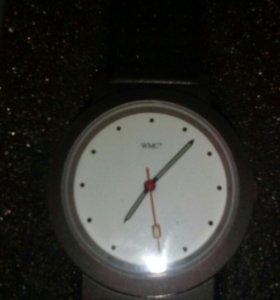 Часы wmc наручные