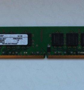 DDR2 1Гб