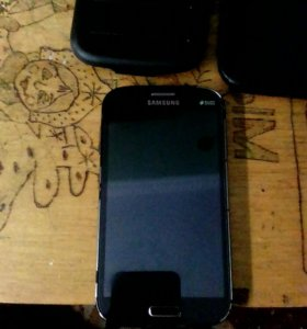 samsung galaxy grand duos i9060