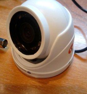 Видеокамера наружная Activecam