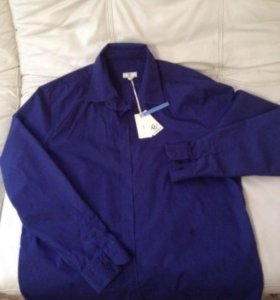 Рубашка Черрути оригинал р.52-54