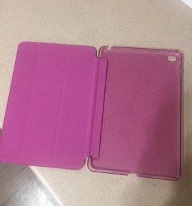 Чехол на iPad 4 mini