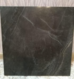 Плитка керамогранита