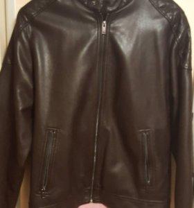 Куртка мужская!НОВАЯ ! Заказывала на Lamoda.Торг!