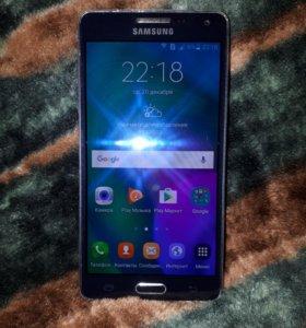 Samsung a5(2015)